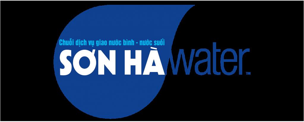 Sơn Hà Water