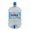 Nước tinh khiết AQUA DKH 20L